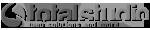 Honlapkészítés, tárhely, domain, banner, webdesign, grafika
